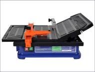 Torque Master Power Tile Cutter 450 Watt 240 Volt