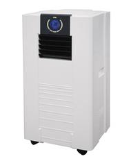 Elite AC1400 14600BTU 4.3kw Air Conditioner Unit 240v
