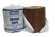 Denso Tape 75mm x 10m Roll