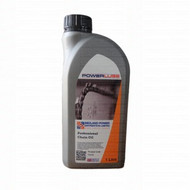 1 Litre Premium Quality Chainsaw Chain Oil