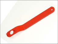 Red Pin Spanner (Grinder Wrench)
