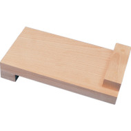 Marshall Wooden Bench Hook