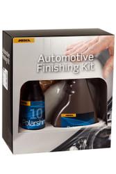 Mirka Automotive Finishing Kit