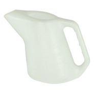 1.5Ltr Heavy Duty Measuring Jug