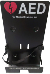 Click Medical I Pad Wall Bracket Only