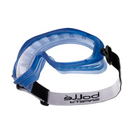 Bolle Atom Ventilated Safety Goggle