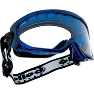 Bolle Blast Goggle, Clear