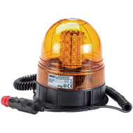 12/24v Magnetic Base LED Beacon (light)