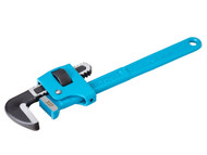 Pro Stillson Pipe Wrench 300 mm 12in