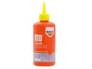 Rocol RTD Liquid Bottle 400g