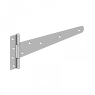Medium Duty Tee Hinges (Per Pair)