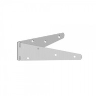 Medium Strap Hinges (Per Pair)
