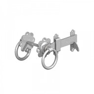 Ring Gate Latches Set (Per Set)