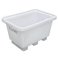Eco Mortar Tub, Size 250 Litre