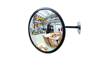 Standard Security Surveillance Mirrors (2 Sizes)