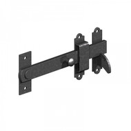 Latch Bar Set (Each)