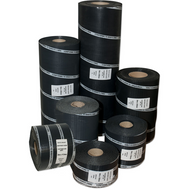 DPC (Damp Proof Course) (6 Sizes)