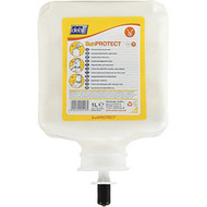 Deb Deflect Sunscreen, 1ltr Bottle