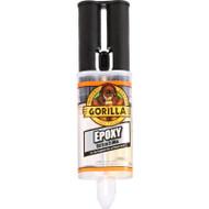 Gorilla Epoxy Resin 25ml