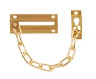 Standard Door Chain