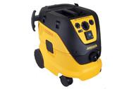 Mirka Dust Extractor 1230 M AFC GB 230V