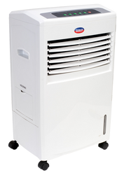 Sealey Air Cooler/Heater/Air Purifier/Humidifier