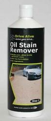 Drive Alive Oil Stain Remover 1L