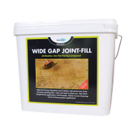 Bond-it Wide Gap All-Weather Joint Fill Paving Compound