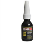 B222 Screwlock Low Strength Threadlocker 10ml