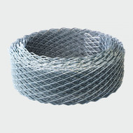 Brick Reinforcement Coil (20m Roll)