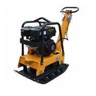 Lumag RP160-HPC 20″ Petrol Forward / Reverse Compactor Wacker Plate