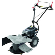 Lumag HGS87564 Petrol High Grass and Brush Mower