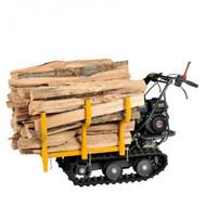 Log Frame For MD500 And MD500H Dumpers