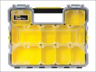 FatMax® Shallow Pro Organiser