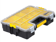 FatMax® Deep Pro Organiser - Metal Catches