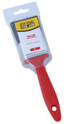 "2"" (50mm) DIY Value Paint Brush"