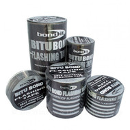 Bond-it Self-Adhesive Flashing Tape (Per Roll)