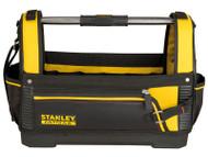 Stanley FatMax Open Tote Bag 46cm (18in)