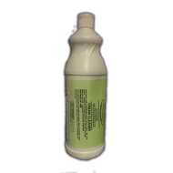 Cream Cleaner 1L
