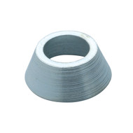 Zinc Plated Armour Ring™ (Box Of 100)