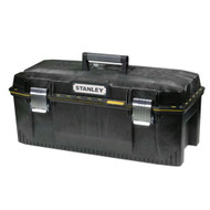 FatMax Waterproof Toolbox 71cm (28 in)