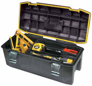 "23"" FatMax® Waterproof Toolbox"