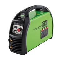 SIP HG1400DA 140 Amp ARC Inverter Welder 230v