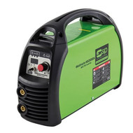 SIP HG2000DA 200 Amp ARC Inverter Welder 230v