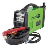 SIP HG400 Inverter Plasma Cutter 230v
