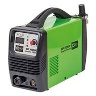 SIP HG500 Inverter Plasma Cutter 230v