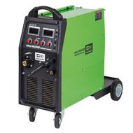 SIP HG3000 MIG/ARC Inverter Welder