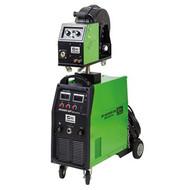 SIP HG3000S MIG Inverter Welder