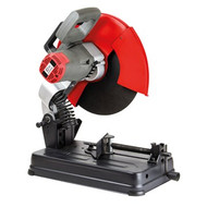 "SIP 14.0"" Abrasive Cut-Off Saw"