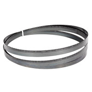 SIP Metal Bandsaw Blade (2134 x 19 x 0.9mm)